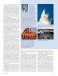 Drei Sekunden bis Himmelfahrt - Page 2