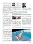 Drei Sekunden bis Himmelfahrt - Page 3
