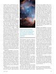 Drei Sekunden bis Himmelfahrt - Page 4