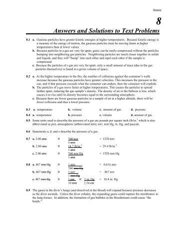solution to problem 2 4 mandl shaw rh yumpu com Mandl College Logo Art Mandl