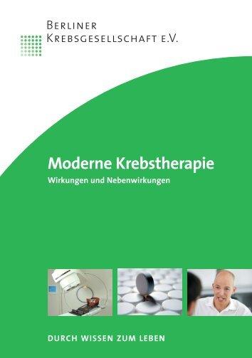 Download - Berliner Krebsgesellschaft