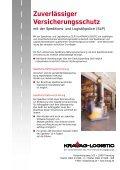 ADSp - R+V Versicherung - Seite 2