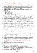 ADSp - R+V Versicherung - Seite 4