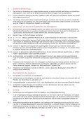 ADSp - R+V Versicherung - Seite 5