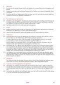 ADSp - R+V Versicherung - Seite 6