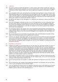 ADSp - R+V Versicherung - Seite 7