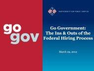 Federal Hiring Process.pdf