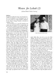 Nielsen, Knud Madsen Westen for Leibak (2).pdf