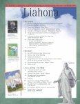 Februar 2004 Liahona - Jesu Kristi Kirke af Sidste Dages Hellige - Page 2