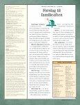 Februar 2004 Liahona - Jesu Kristi Kirke af Sidste Dages Hellige - Page 3