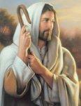 Februar 2004 Liahona - Jesu Kristi Kirke af Sidste Dages Hellige - Page 4