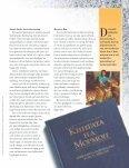 Februar 2004 Liahona - Jesu Kristi Kirke af Sidste Dages Hellige - Page 7