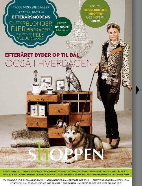 99 - Shoppen