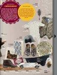 99 - Shoppen - Page 5