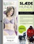 99 - Shoppen - Page 6