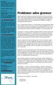 Flygtninge i fokus - FN-forbundet - Page 2