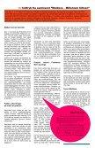 Flygtninge i fokus - FN-forbundet - Page 5