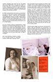 Flygtninge i fokus - FN-forbundet - Page 7