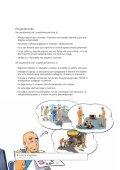47. 41. 39. 23. Hent Udlægning af asfalt - BAR Bygge & Anlæg - Page 6