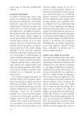 Islamisk satellit-tv og staten - Babylon - Page 3