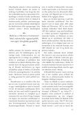 Islamisk satellit-tv og staten - Babylon - Page 4