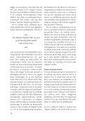 Islamisk satellit-tv og staten - Babylon - Page 5