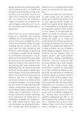 Islamisk satellit-tv og staten - Babylon - Page 6