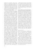 Islamisk satellit-tv og staten - Babylon - Page 7