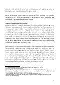 Oplevelses- og dannelsesprocesser i dragtrekonstruktion - Dragter i ... - Page 6