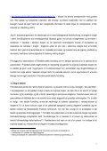 Oplevelses- og dannelsesprocesser i dragtrekonstruktion - Dragter i ... - Page 7