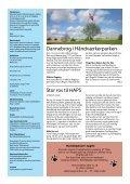Bjørg Gyldenløve på 5 år - Håndværkerparken - Page 2