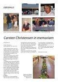 Bjørg Gyldenløve på 5 år - Håndværkerparken - Page 3