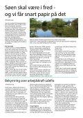Bjørg Gyldenløve på 5 år - Håndværkerparken - Page 7