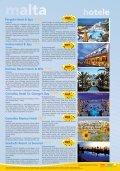 Posiadamy Certyfikat Jakości ISO 9001 - Page 3