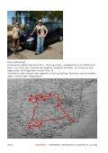 P Y R E N Æ E R N E - DOF Travel - Page 4