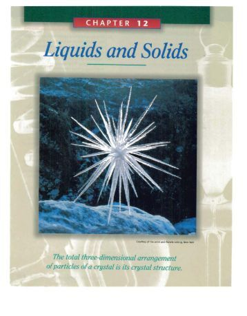 density of liquids and solids lab report Liquid layers lab sheet page 18 lesson engineering process report page 30-31 174 investigate and describe the density of solids, liquids.