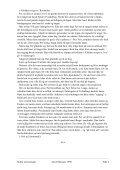 Sidste stævnemøde - data Fiction - Page 3