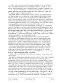 Sidste stævnemøde - data Fiction - Page 4
