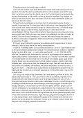 Sidste stævnemøde - data Fiction - Page 5