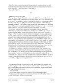 Sidste stævnemøde - data Fiction - Page 6