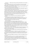 Sidste stævnemøde - data Fiction - Page 7