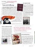 Friedrich Ani Tatort München - Boersenblatt.net - Seite 6