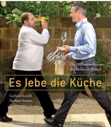 SU PPEN - Residenz Verlag