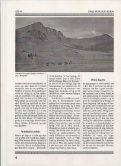 Til te hos nomaderne - Gerner Thomsen Online - Page 2