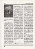 Til te hos nomaderne - Gerner Thomsen Online - Page 4