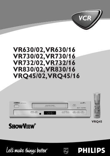 HC465(DA)-1.pm...Rs - Philips