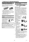 HC465(DA)-1.pm...Rs - Philips - Page 4