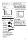 HC465(DA)-1.pm...Rs - Philips - Page 5