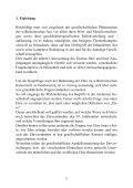 Dominik Schaeper - GdS - Seite 4