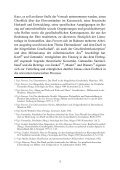 Dominik Schaeper - GdS - Seite 5